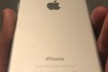 iPhone 7 32GB With box - Photos