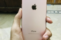 iPhone 7 bypass iPhone 7 rose gold iphone bypass IPhone 7 bypass - Photos