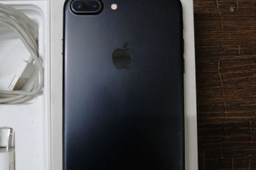 thumb_iphone-7-plus-32-with-all-accessories-original-108-condition-pta-approved-factory-unlock-usa-model-t5d.jpeg
