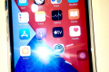 thumb_iphone-7-plus-pta-approve-perfect-condition-with-excellent-battery-life-sdj.jpeg