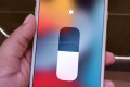 Iphone 8 plus Silver 64gb pta approved - Photos