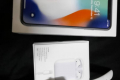 iPhone X Watch and AirPods - Photos