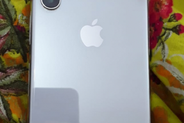 thumb_iphone-x-64gb-mint-condition-uroz.jpg