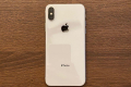 iPhone X PTA approved - Photos