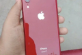 Iphone xr 64gb pta approved - Photos