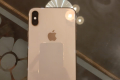 Iphone Xs Max 256gb pta approved - Photos
