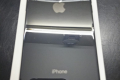Iphone XS Max 64GB Great condition - Photos