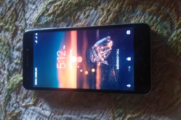 Lava iris 870 for sale and exchang with good phone - Photos