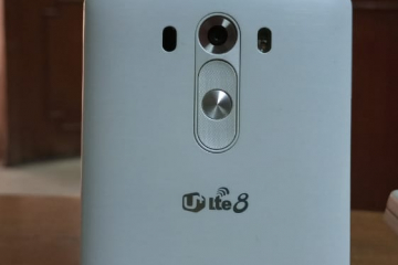 Lg g3 3gb 32gb - Photos