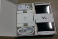 LG V10 box packed new - Photos