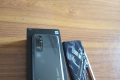 Mi note 10 lite only 3 days used