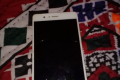 thumb_mobile-for-sale-and-exchange-dealler-ajao-mn8.jpg