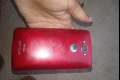 Motorola Droid Turbo PTA approved - Photos
