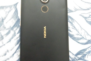thumb_nokia-7-plus-for-sale-in-excellent-condition-dkgb.jpg