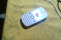 Nokia asha 200 - Photos
