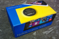 Nokia Lumia 1020 band new box packed - Photos