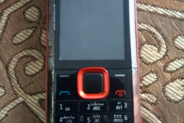 thumb_nokia-music--express-5130-rgled.jpg
