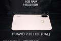 Offer Huawei P30 lite 6/128 pta approved - Photos