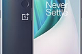 OnePlus Nord N10 (5g Activated) | PTA Approved - Photos
