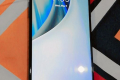 thumb_oneplus-nord10-for-sell-j7wo.jpg