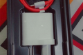 thumb_oneplus-nord10-for-sell-uqt.jpg