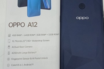 thumb_oppo-a12---bigger-storage-better-performance-2wbo.jpg