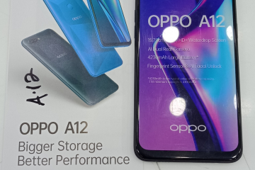 thumb_oppo-a12---bigger-storage-better-performance-tw4jf.jpg