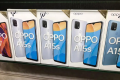 Oppo A15s  brandnew pin pack - Photos