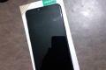 thumb_oppo-a3s-332-gb-good-condition-and-negotiable-price-5vums.jpeg