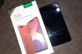 OPPO A3s 3/32 gb good condition and negotiable price - Photos