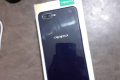 thumb_oppo-a3s-332-gb-good-condition-and-negotiable-price-mx9.jpeg