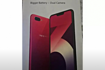 thumb_oppo-a3s-with-all-accessories-and-fast-charger-16-gb--qurek.jpg