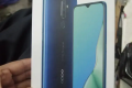 Oppo A9 2020 box pack - Photos