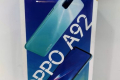 Oppo A92 (8gb/128gb) pta approve pin packed - Photos