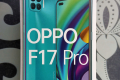Oppo F17 pro box packed new - Photos