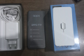 Oppo F19 New Condition just box open - Photos