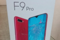 Oppo F9 Pro brand new box pack 6/64 - Photos