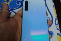 Redmi note 8 for sale - Photos