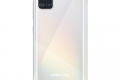Samasung Galaxy A51 8GB - Photos