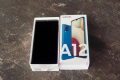 samsung galaxy A12 (4gb+64gb) - Photos