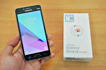 thumb_samsung-galaxy-grand-prime-plus-k7ce.jpg