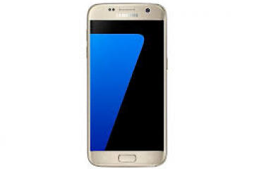 Samsung Galaxy S7 PTA Approved