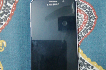 Samsung note for sale - Photos