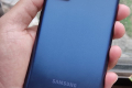 Samsung S20 FE - Local Warranty - PTA Approved - Full Box - Photos