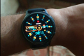 Samsung s9 plus and Samsung active watch 2 40mm - Photos
