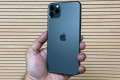 Sell Iphone 11 pro max - Photos