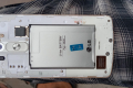 thumb_sell-lg-mobile-ijuw.jpg