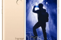 Huawei Honor 6A Sell Mobile Phone - Photos