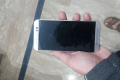 Sell mobile HTC one m9 - Photos