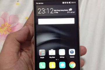 thumb_selling-my-huawei-p8-lite-which-i-have-used-only-for-6-months-ylk.jpg